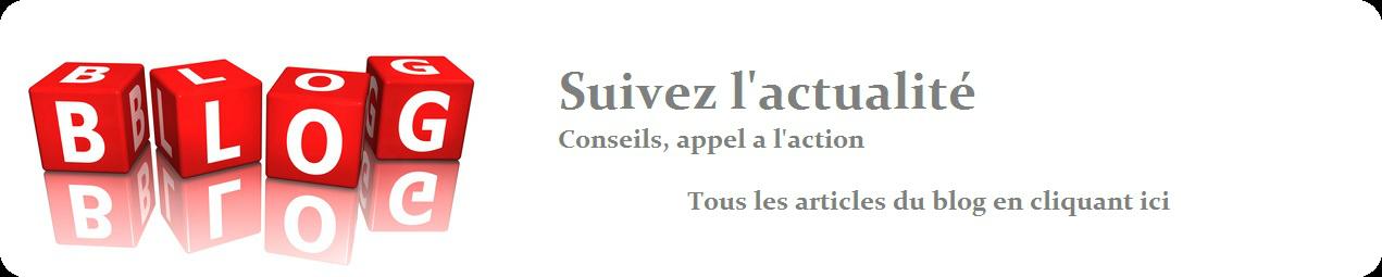 Bandeau blog 2 LPDM