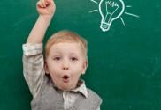 Motivation éducation et mémoire