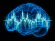 Comprendre la mémoire de travail pour éviter les trous de mémoire