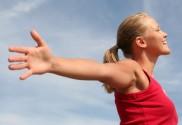Développer votre potentiel grace à la maitrise mentale