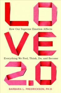 Matthieu Ricard : l'amour, émotion suprême