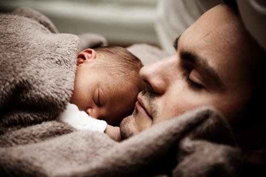 Le sommeil pour avoir une bonne mémoire