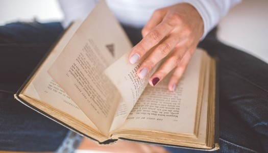 hand-vintage-old-book-medium