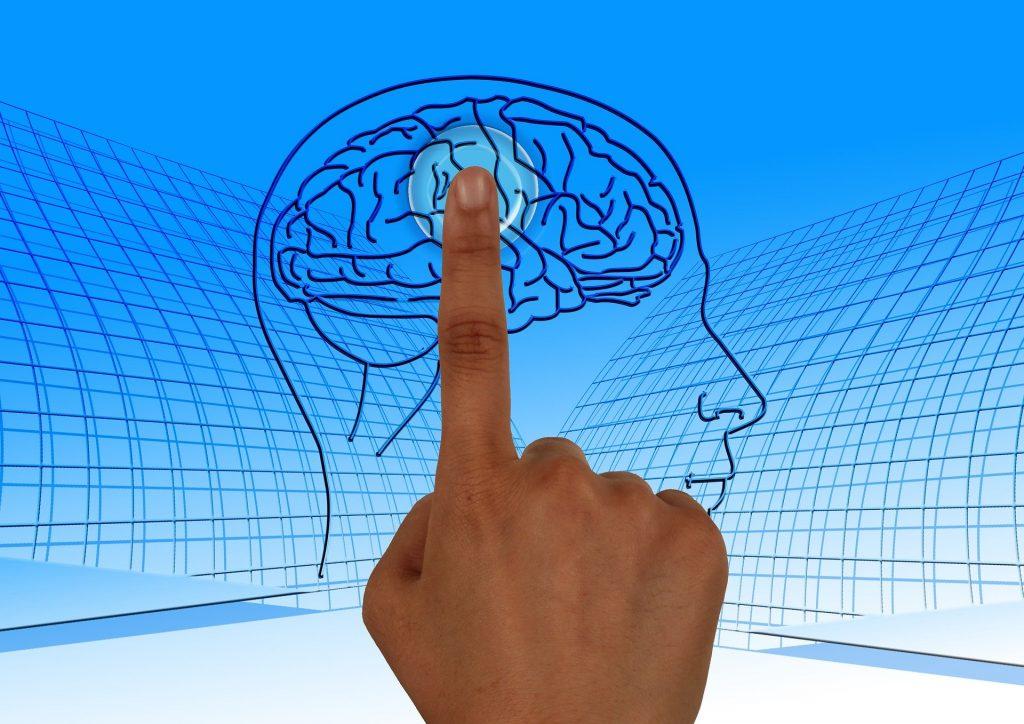 Déveloper votre puissance cérébrale