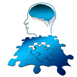Maitrisez votre cerveau grâce à vos pensées